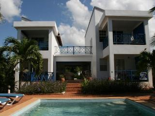 MARBLUE. the Collection/ Domicil Beach House - Treasure Beach vacation rentals