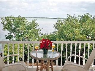 Florida Keys Waterfront Getaway - Ramrod Key vacation rentals