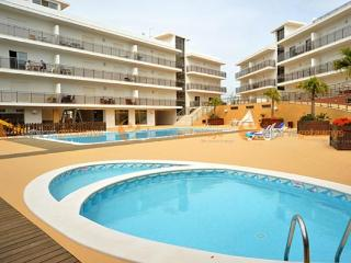 Superb apartment in popular family complex - Albufeira vacation rentals