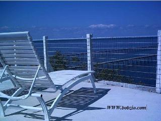 Spring is almost here Make your reservation early - Cape San Blas vacation rentals