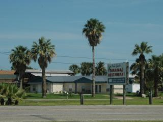 Waterfront 4 BR Ranch House Rockport Texas - Rockport vacation rentals