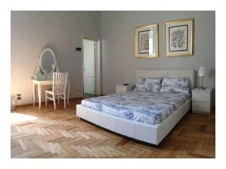 Ognissanti Suite - New with WIFI - Florence vacation rentals