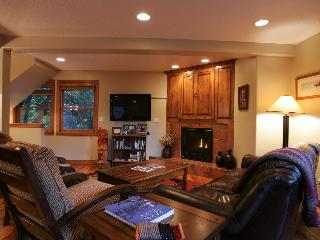 Cottage on the Park - Park City vacation rentals