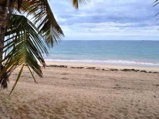 Beach,Pool,Tennis,Parking! Want it all? Stay Here! - San Juan vacation rentals