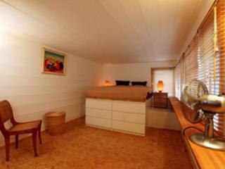 Da Costa Boat: Romantic houseboat in Amsterdam - Amsterdam vacation rentals