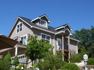 Large Luxury Carriage House with Amazing Views - Medford vacation rentals