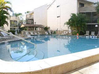 Not available right now - Siesta Key vacation rentals