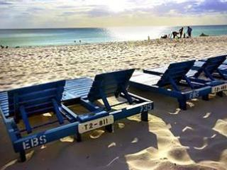 Edgewater Beach Resort Windward 106 - Panama City Beach vacation rentals