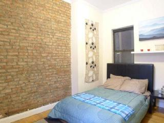 Saint Marks EastVillage AWESOME 1 bed Manhattan - New York City vacation rentals