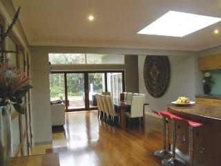 Private, Modern Beach House in Mollymook Beach - Mollymook vacation rentals