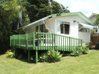 Kereru Cottage Whangarei NZ - Home Away from Home - Whangarei vacation rentals
