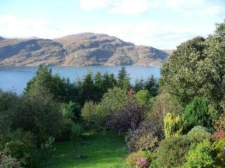 Ullapool Self Catering - Braes Studio - Ullapool vacation rentals