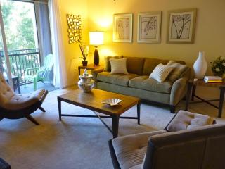 2/2 SUPERB unit at St Andrews at the Polo club! - West Palm Beach vacation rentals