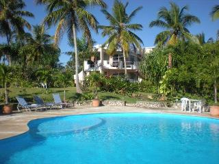 Casa de la Luna.. Ocean View / Private Pool / WIFI - Cabrera vacation rentals