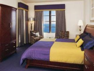 beautiful 1 bedroom deluxe suite - on the beach - New Orleans vacation rentals
