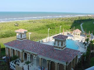 SURF CLUB, OCEANFRONT, 5TH FLR, 3BR, WIFI, 3 POOLS - Palm Coast vacation rentals