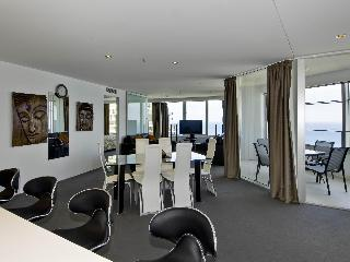 Q1 Building, Apartment 3504 - Surfers Paradise vacation rentals