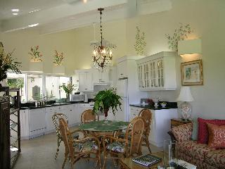 CORAL REEF-2 BR villa-Contact Owner for Discount! - Christiansted vacation rentals