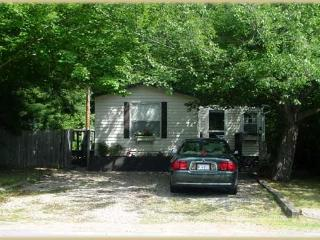 Wells, Maine Mobile Home Cottage - Wells vacation rentals