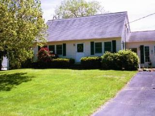 Wells Maine Resort Home - Wells vacation rentals