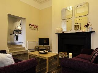 Dodder one bed in the City - Dublin vacation rentals