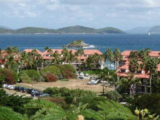 Sapphare Beach, Two Story Villa, St. Thomas, VI - Saint Thomas vacation rentals