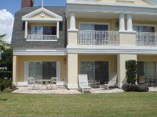 Florida 7 Eagles - Kissimmee vacation rentals