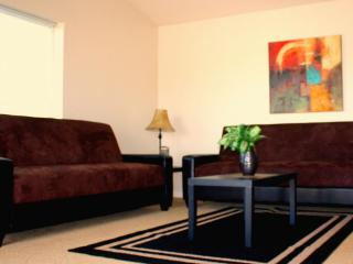 Alfreds 3 Bed/2 Bth 15 Mins To Downtown Spokane - Seattle vacation rentals