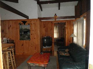 Blackpine Inn - Lake Placid vacation rentals