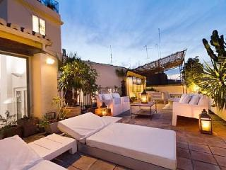 Valencia Luxury La Paz - Valencia vacation rentals