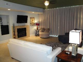 Turquoise Place 3 Bed Rm, Gulf Front Ultra Luxury - Orange Beach vacation rentals