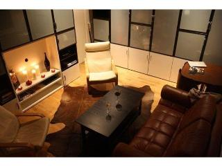Central London, 10 Min Bus to Oxford St,Hyde Park - London vacation rentals