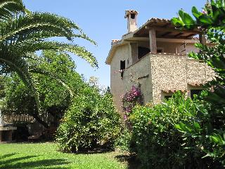 Melograno lovely Cottage by the beach, Pula - Pula vacation rentals