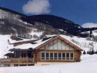 Mountain Retreat - Crested Butte vacation rentals