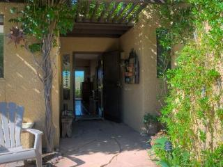 Annita's Casita - Tucson vacation rentals