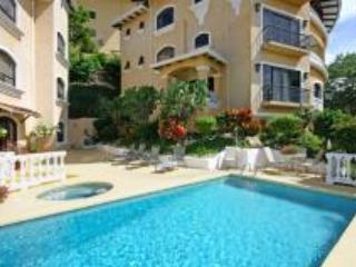 Flamingo Marina Real Condo 211 - Guanacaste vacation rentals