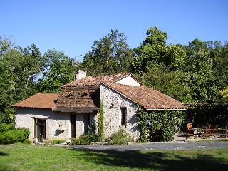 La Metairie du Vignaud - Bergerac vacation rentals
