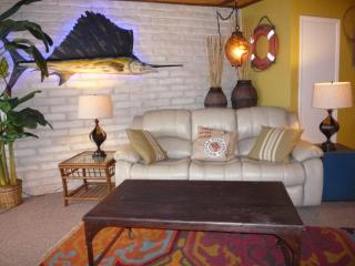 Escape to Tiki Hut Port Aransas - Port Aransas vacation rentals