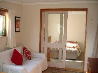 Studio on Wilkin - Wanaka vacation rentals
