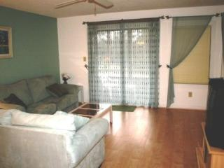 Awesome Condo ....With a Community Beach Cabana!... - Myrtle Beach vacation rentals