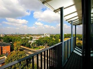London Water Tower - London vacation rentals