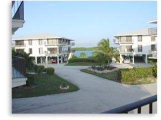 SeaGlass-20 feet from the Gulf of Mexico - Marathon vacation rentals