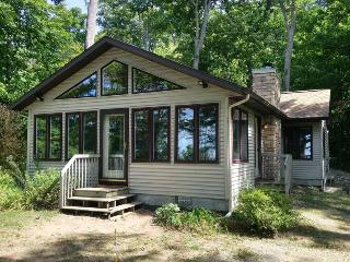 Beach Cottage - Saugatuck vacation rentals