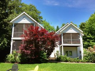 Beach Glass - Saugatuck vacation rentals