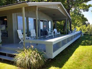 Bluffs Cove - Saugatuck vacation rentals