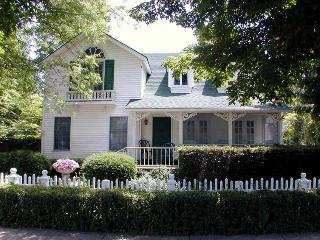 Butlers Quarters - Saugatuck vacation rentals