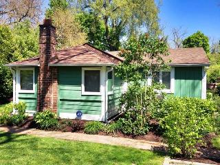 Captains Quarters - Saugatuck vacation rentals