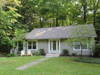 Creekside - Saugatuck vacation rentals
