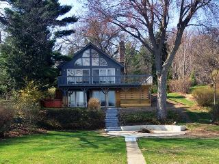 Harborview - Saugatuck vacation rentals