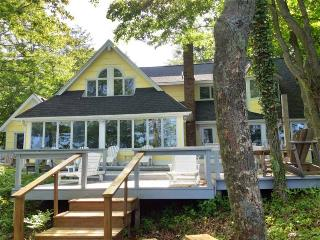 Heron Creek - Saugatuck vacation rentals